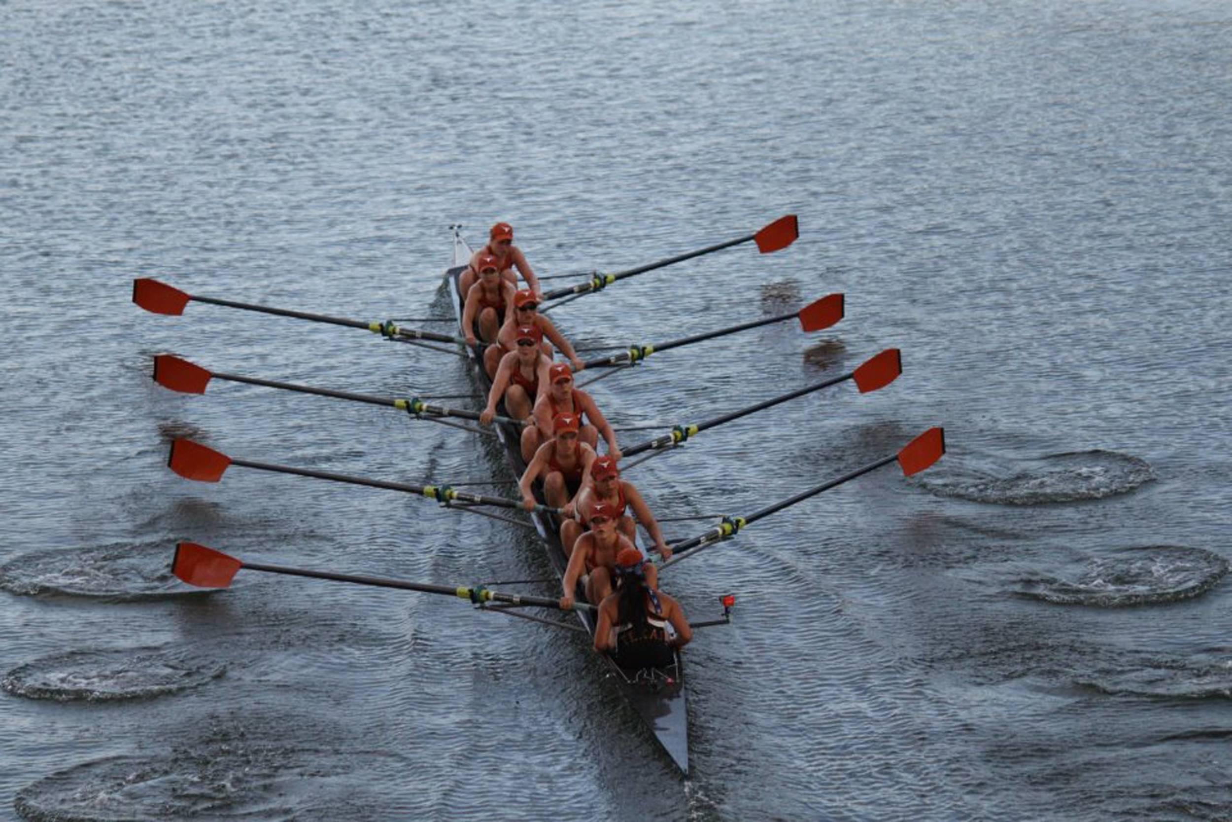 DRC_Kate_Walker_rowing.jpg