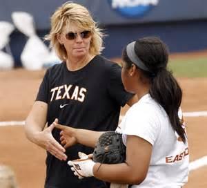 Coach Connie Clark.jpg