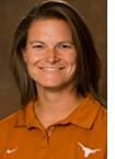 Coach Marla Looper  2000-2010