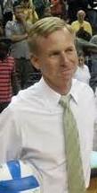Coach Moore