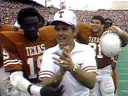 Coach Akers(12).jpg