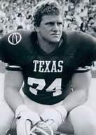 Gene Chilton A-A 1985