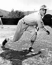 Jim Ehrler 1950.jpg