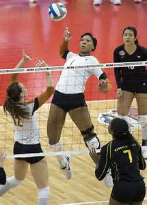 Khat Bell - Cobra National defensive player of the year
