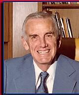 Coach Jack Patterson