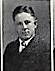 Nolte McElroy 1928