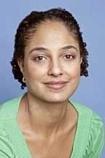 Shola Lynch - 2005 HOH