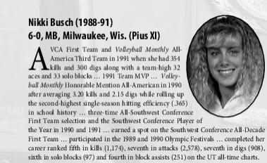 Nikki VB 1988 Busch.jpg