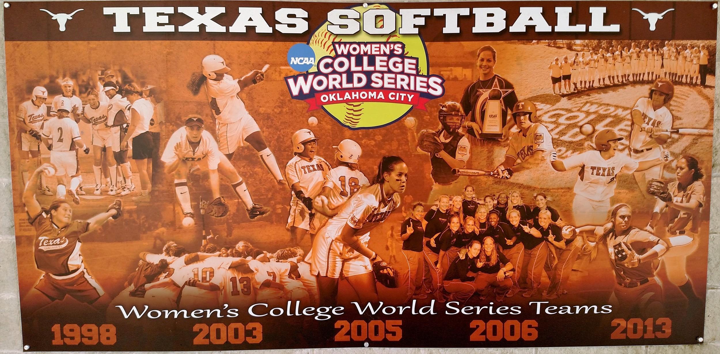 softball 9.jpg