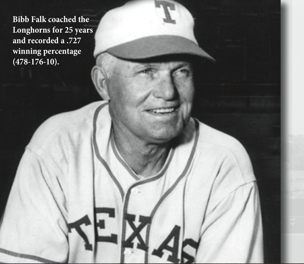 Coach Falk