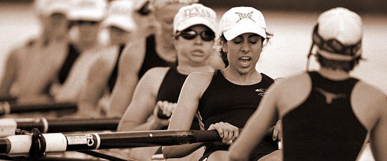 rowing-760-brown.jpg