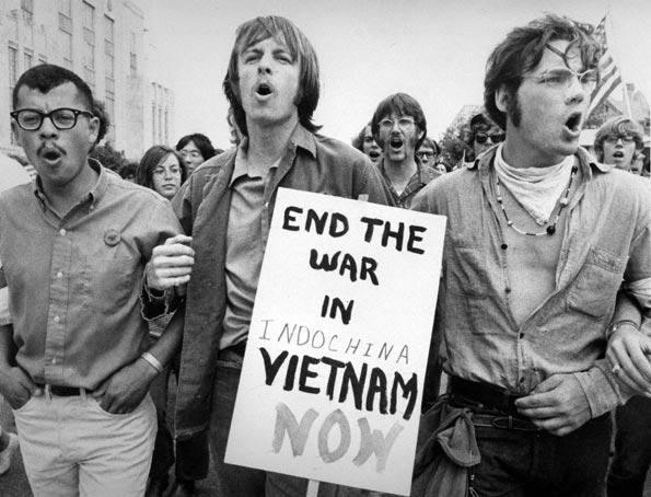 1969e.jpg