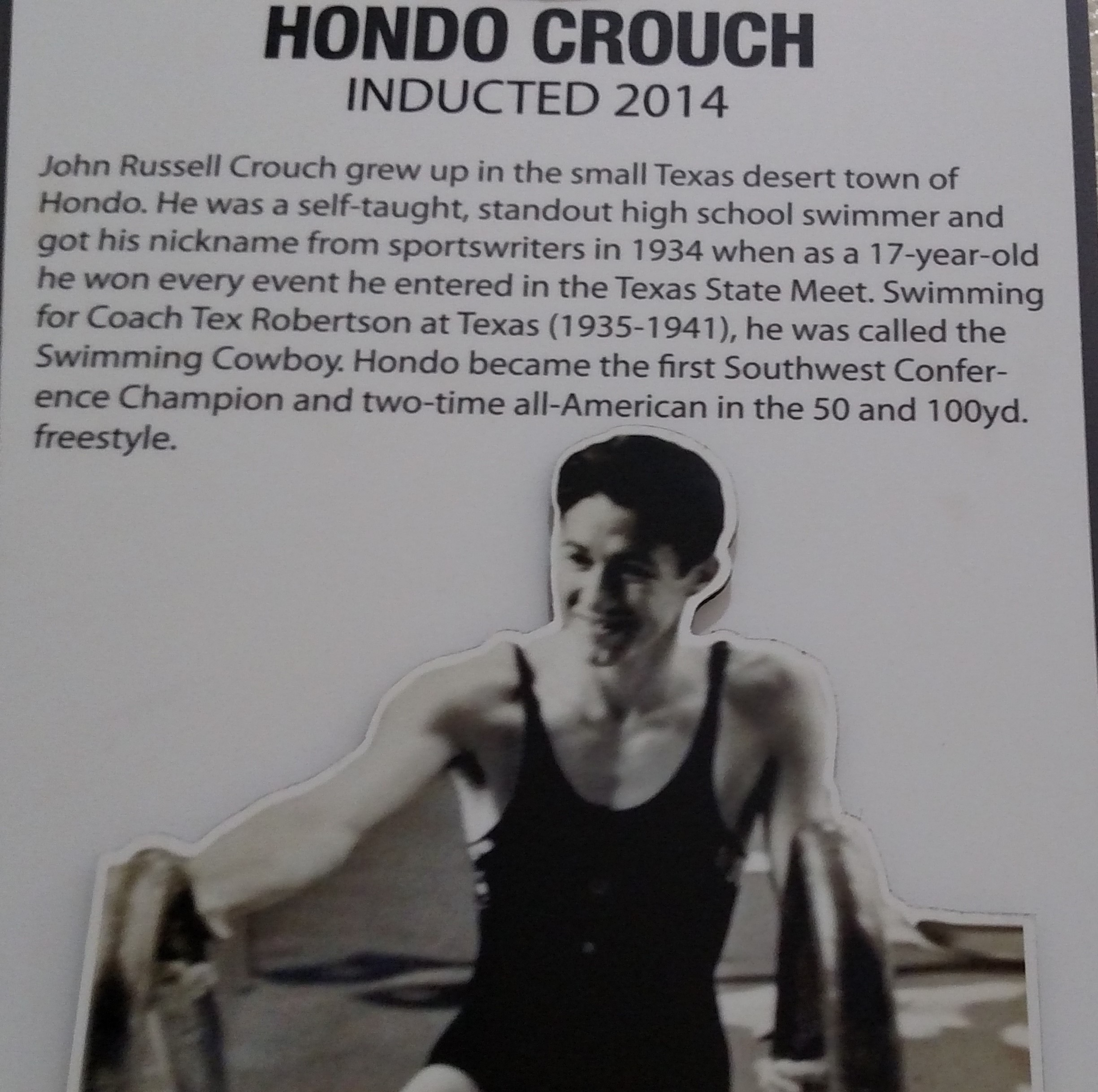 Hondo Crouch.jpg