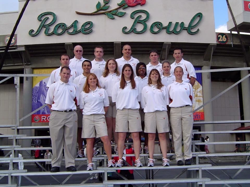 2005 Rose Bowl 3.jpg