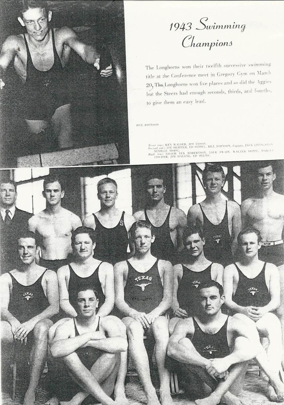 1943 swimming.jpg