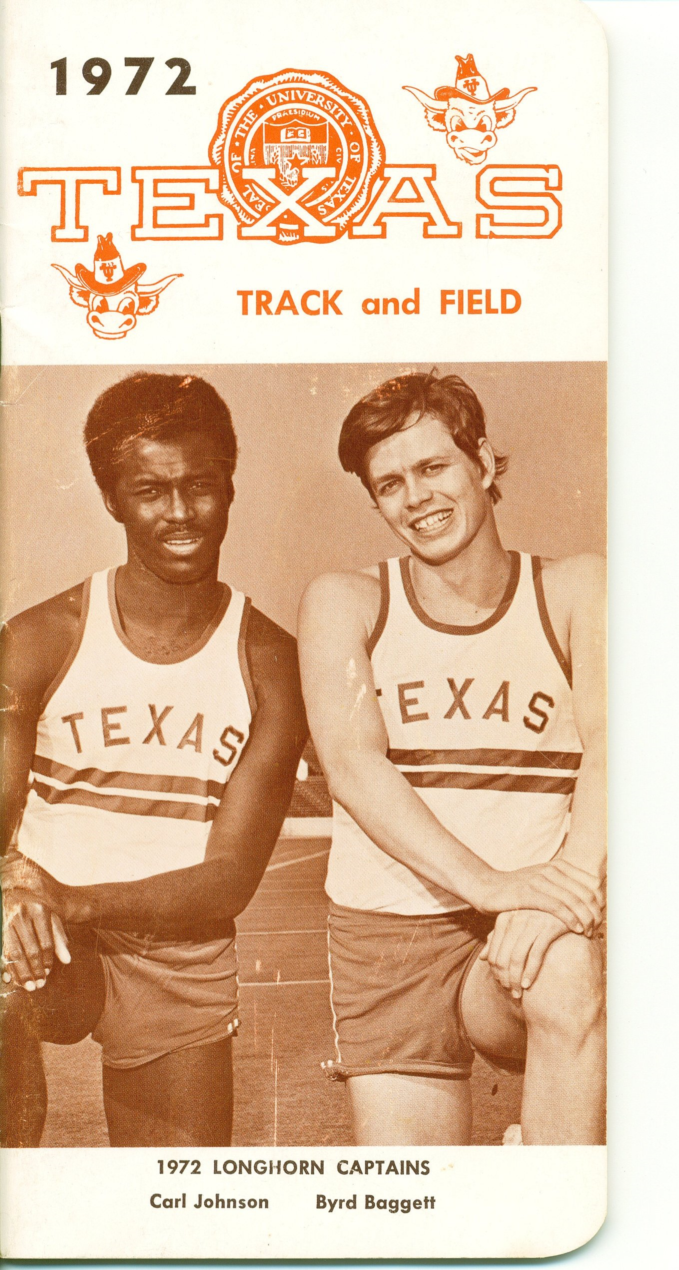 1972 track.png