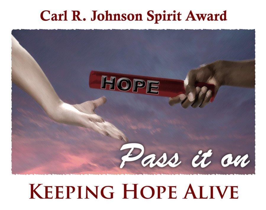 Carl Johnson.png