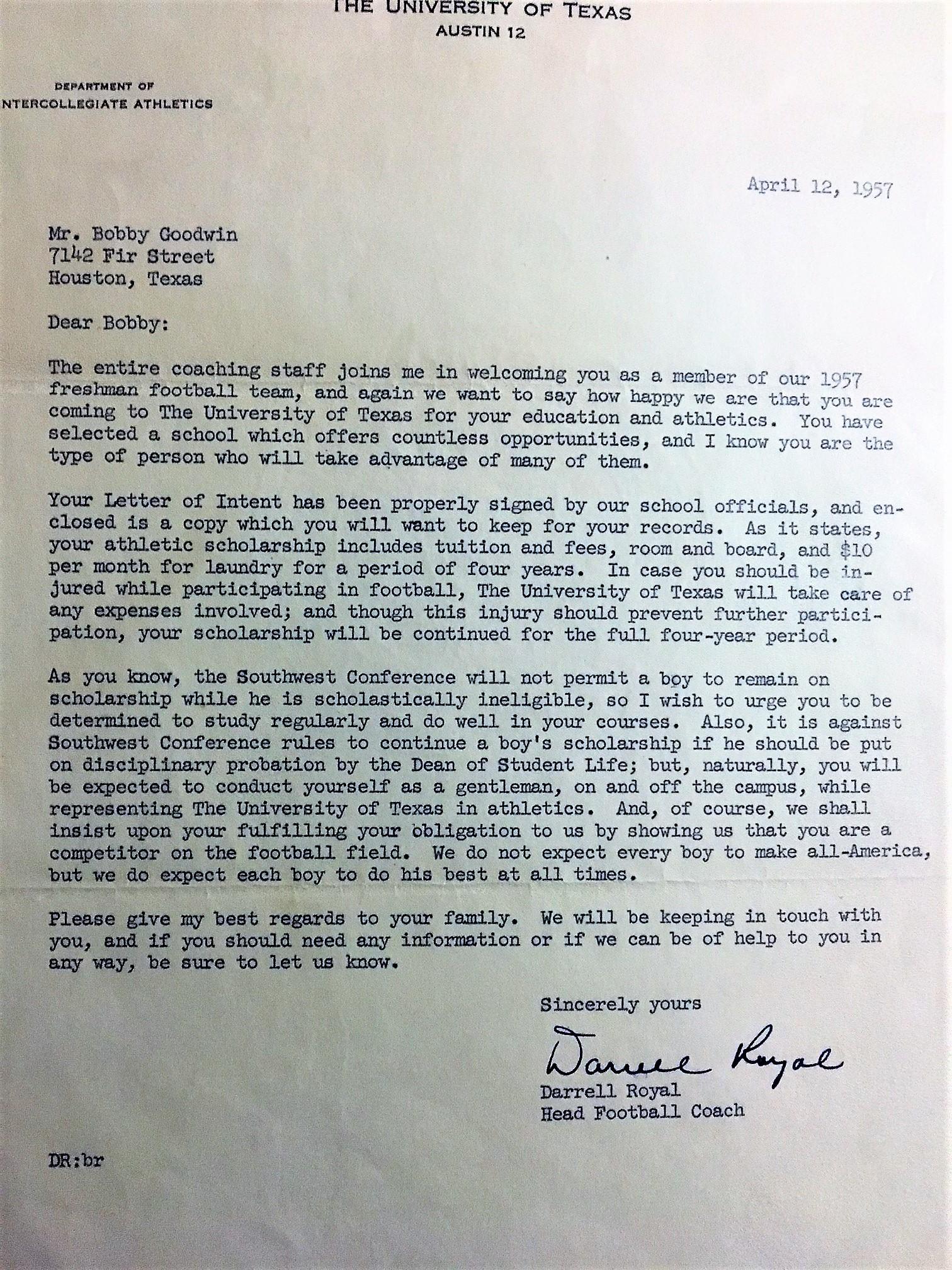 DKR letter (2).jpg