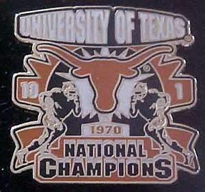 1970 Champions