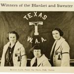 1922+WAA+blanket+and+sweater-150x150.jpg