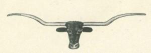 1941 Longhorn.jpg