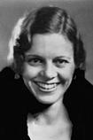 Myrtle Mathisen 1923 (V & Sw)