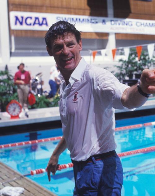 Coach Quick 1983 (SW)
