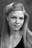 Denise Christensen 1977 (Diving)