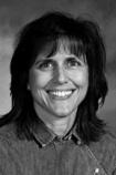 Linda waggoner 1976 Basket