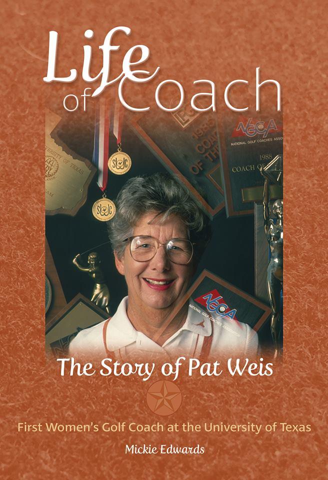 Pat Weis 1973 (C, G)