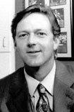 Mark Brooks 1980 (G)