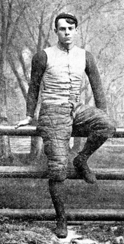 1890s-footballer.jpg