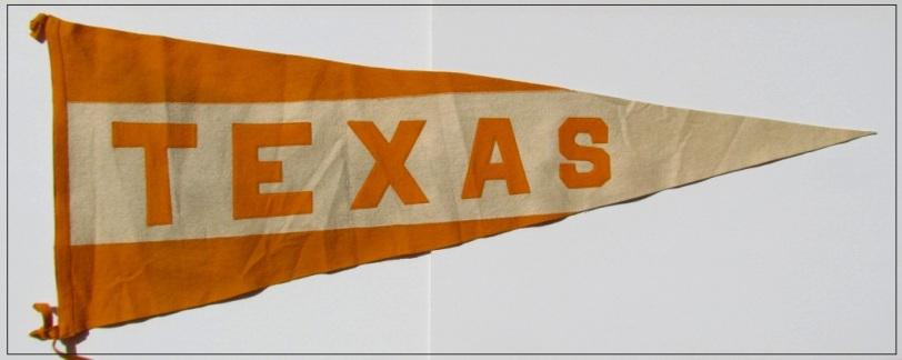 1910 - brighter orange -