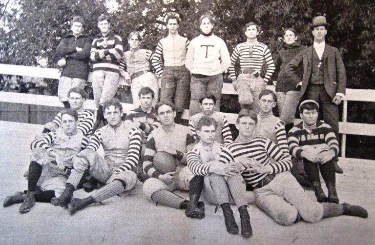 1897 team