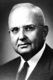 William Murray HOH