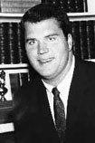 Doug Dawson 1980 (F)