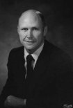 Ernie Koy Jr.  1962 (F, Tr)