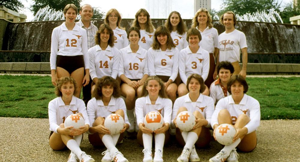 1981 National Champions -