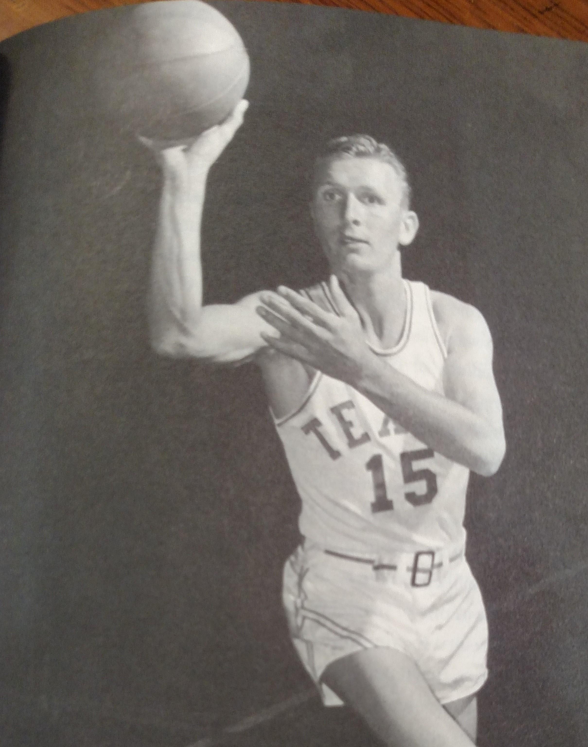 Slater Nelson