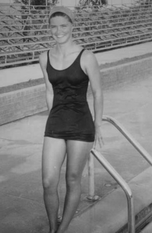 Jane_Patterson+1947.jpg