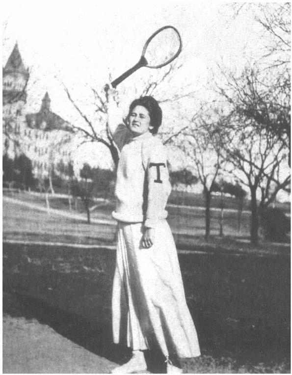 1908+tennis_large.jpg