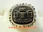 1990 football SWC