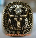 1975 National Champs