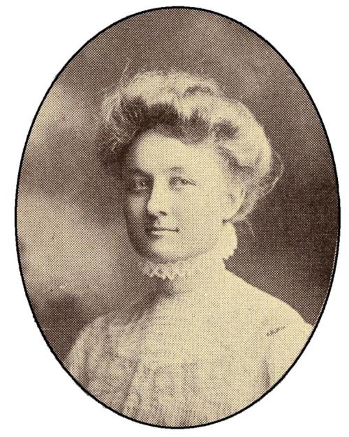 Copy of Eunice
