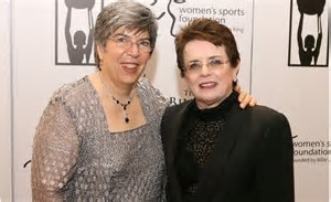 Copy of Donna and Billie Jean King