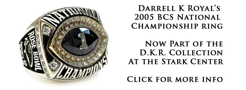 DKR_Ring_ban-s-1.jpg