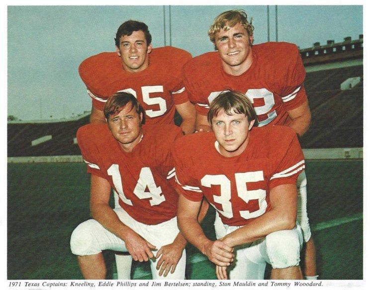 Stan Mauldin, Tommy Woodard, Eddie Phillips, Jim Bertelsen.jpg