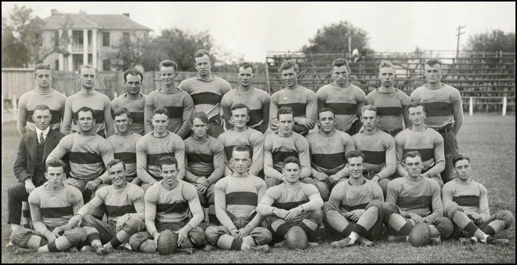 1915 team-