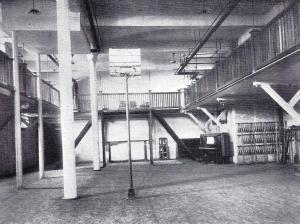 womans-building-gymnasium.jpg
