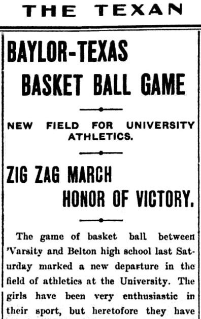 dt-headline-apr-6-19041.jpg